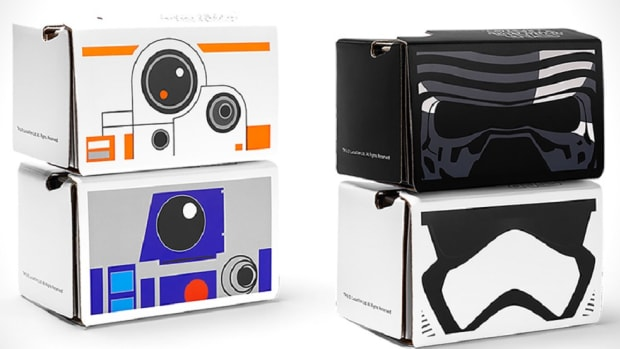 star-wars-x-google-cardboard-virtual-reality-headsets-1
