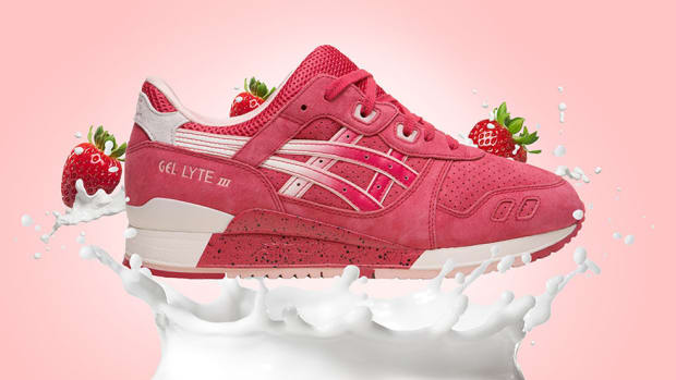 asics-gel-lyte-iii-strawberries-and-cream-00