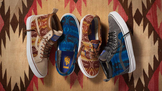 vans-pendleton-holiday-2015-collection-00