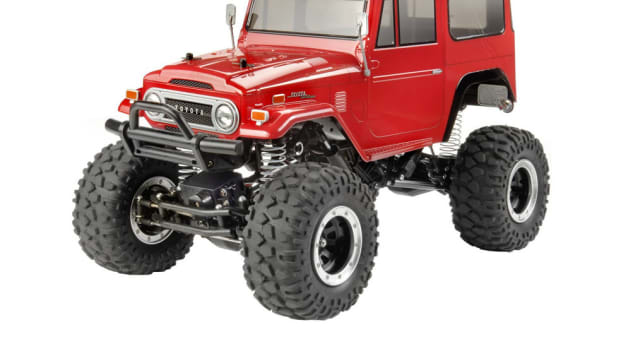 tamiya-rc-toyota-land-cruiser-00