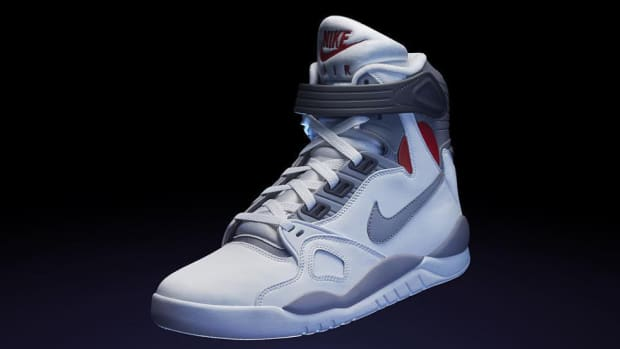nike-bringing-back-air-pressure-00