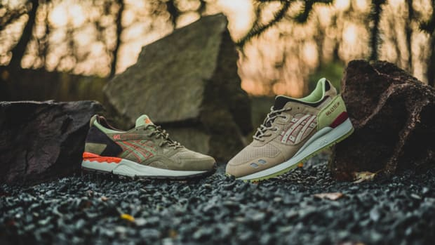 asics-gel-lyte-scorpion-pack-00