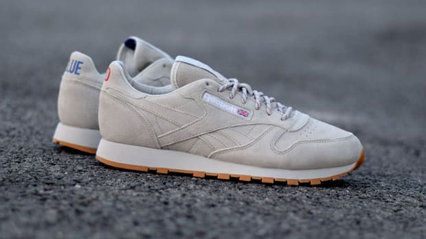 the-kendrick-lamar-x-reebok-classic-leather-collaboration-revealed-1