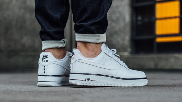 nike-air-force-1-white-00