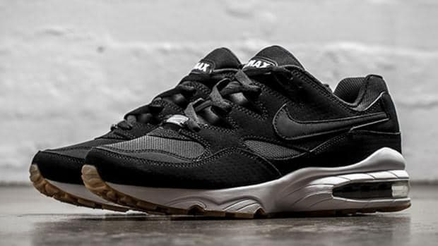 the-nike-air-max-94-returns-with-more-leather-and-suede-1