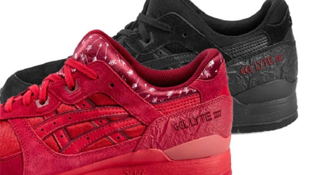 the-asics-gel-lyte-iii-valentines-day-pack-1