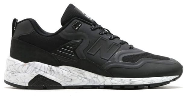 new-balance-mt580-seamless-1