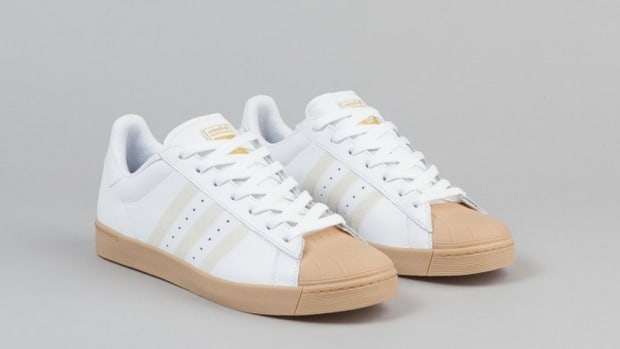 the-adidas-originals-superstar-vulc-arrives-in-white-leather-with-gum-soles-0