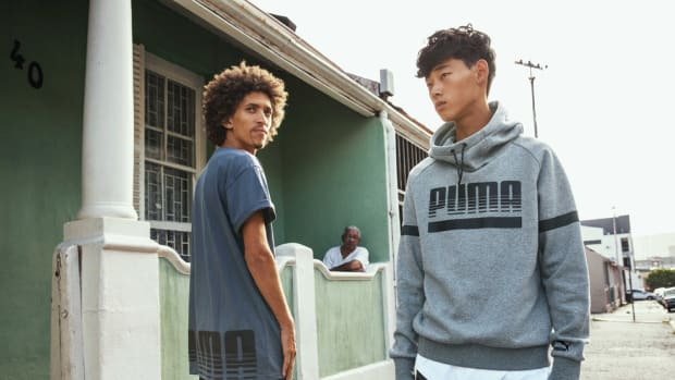 puma-fall-winter-2015-evolution-collection-00