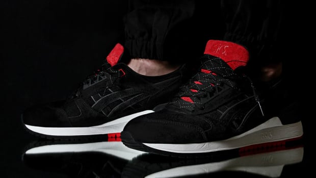 concepts-asics-gel-respector-black-widow-00