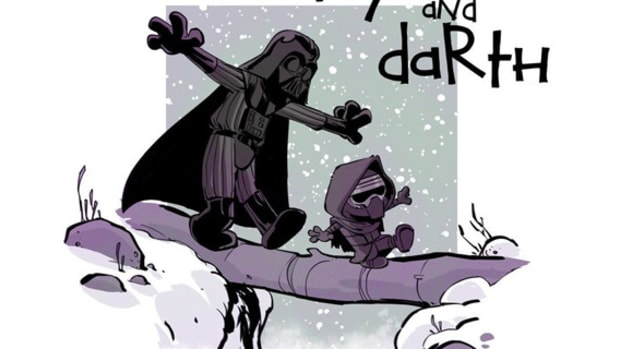 star-wars-calvin-and-hobbes-mashup-00