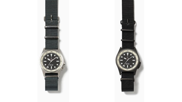 fragment-design-military-watch-00