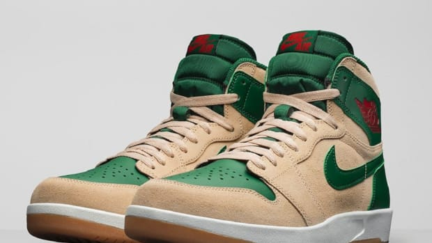 the-air-jordan-1-retro-high-the-return-gorge-green-1