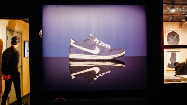 nike-sb-garage-ishod-wair-dunk-launch-1