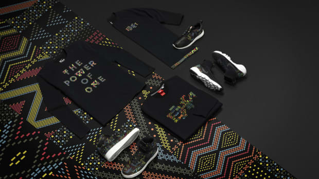 nike-black-history-month-collection-00