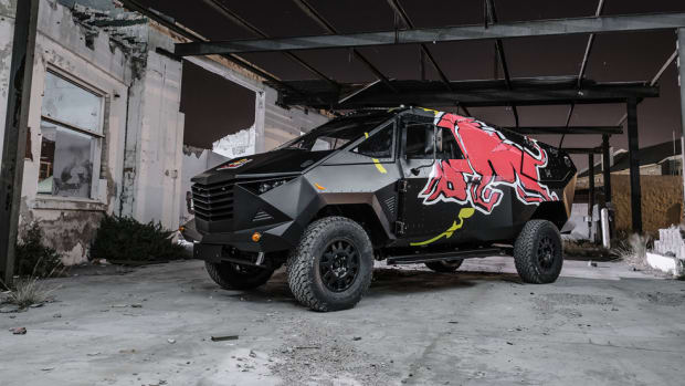 red-bull-armored-event-vehicle-00