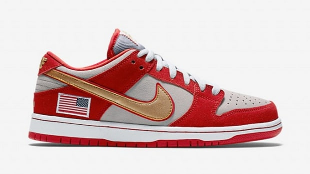 anonymous-x-unheardof-x-nike-sb-nasty-boys-dunk-low-1