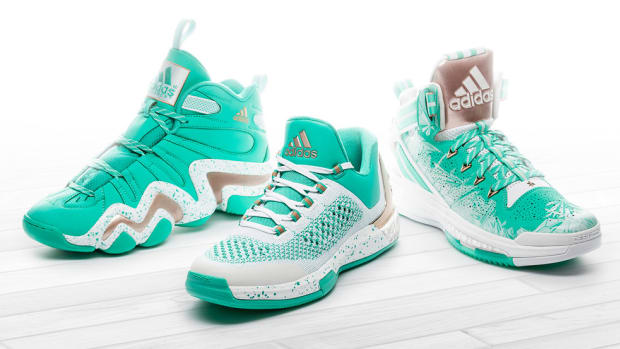 adidas-basketball-christmas-day-collection-00