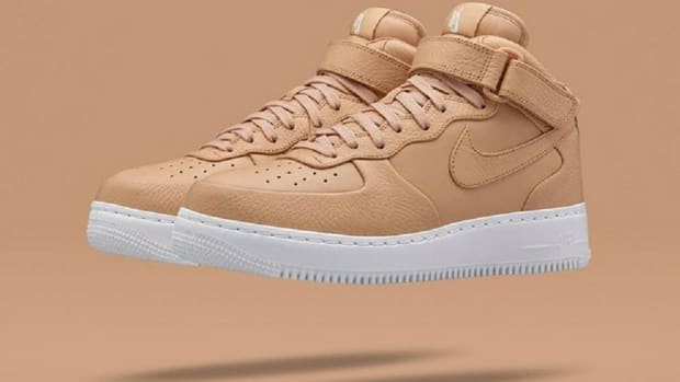 nikelab-air-force-1-mid-tan-1