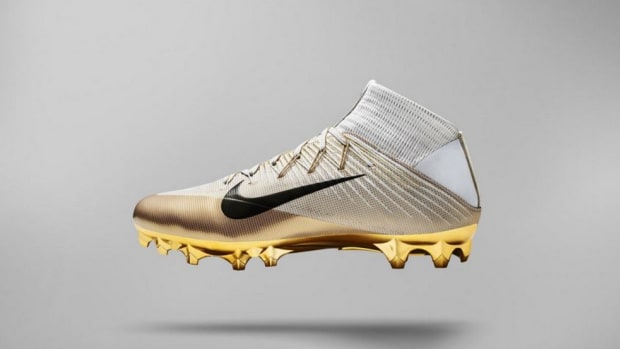 nike-vapor-untouchable-performance-system-01