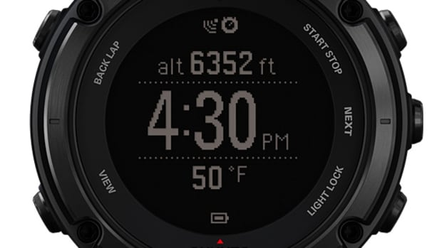 suunto-ambit2-watch-09