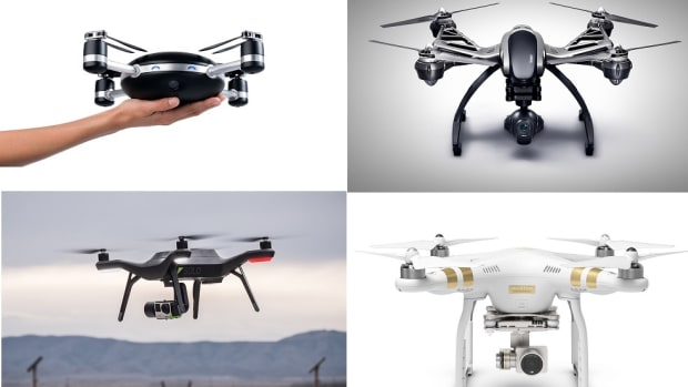 top-12-stories-of-2015-technology-gear-0
