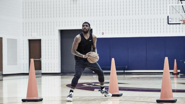 kyrie-trains-his-way-back-to-game-00