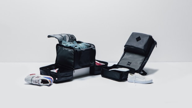 the-shrine-holiday-2015-sneaker-bags-00