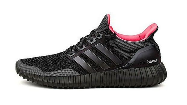 adidas-ultra-boost-yeezy-boost-tooling-0