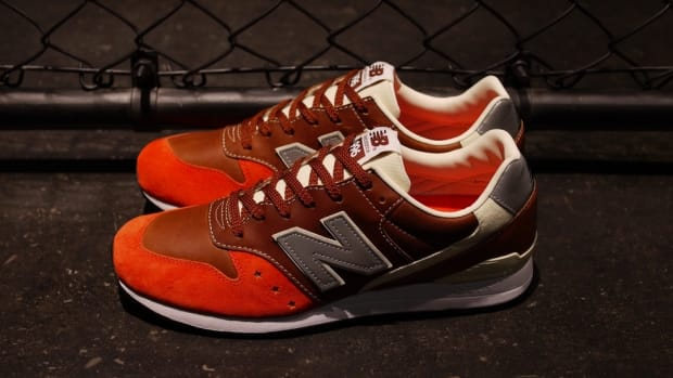 whiz-limited-x-mita-sneakers-x-new-balance-mrl996-1