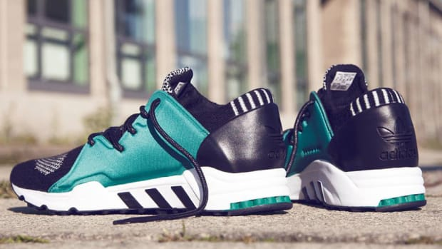 adidas-originals-eqt-3f15-pack-00
