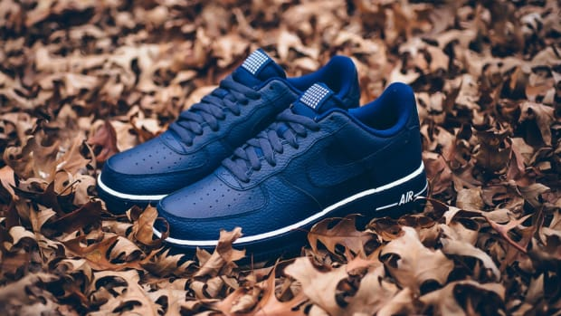 nike-air-force-1-loyal-blue-0