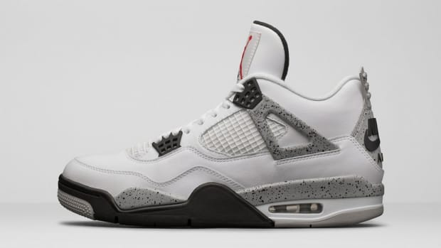 air-jordan-4-retro-cement-february-2016-2
