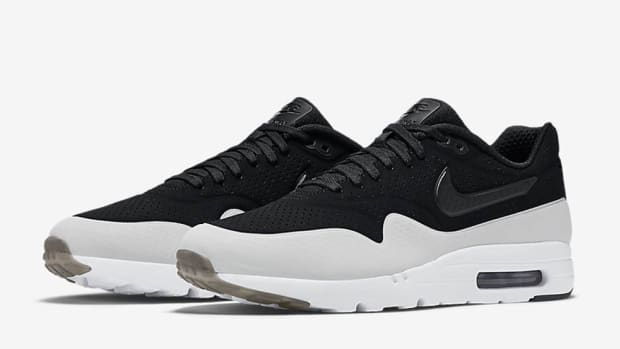nike-air-max-1-ultra-moire-black-white-00