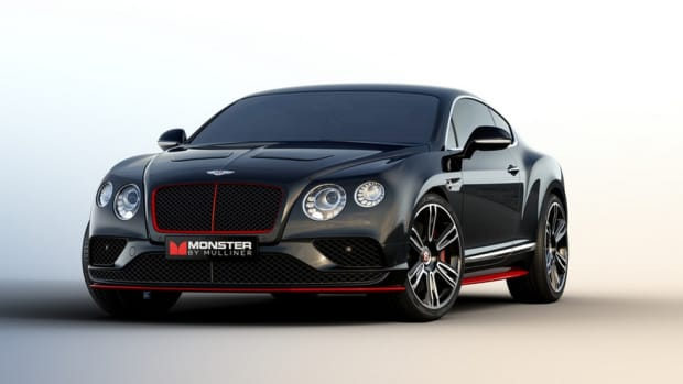bentley-continental-gt-monster-1