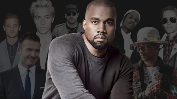 kanye-west-gq-most-stylish-man-2015-a