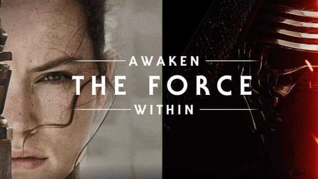 google-star-wars-campaign-0