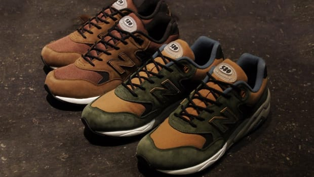 mita-sneakers-x-new-balance-580-pack-celebrates-20-years-1