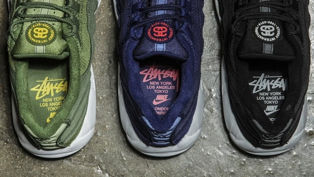 stussy-x-nike-air-max-95-releasing-december-11-1