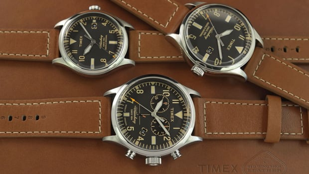 timex-red-wing-waterbury-watch