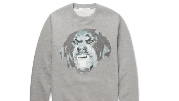 givenchy-rottweiler-jersey-sweatshirt-1