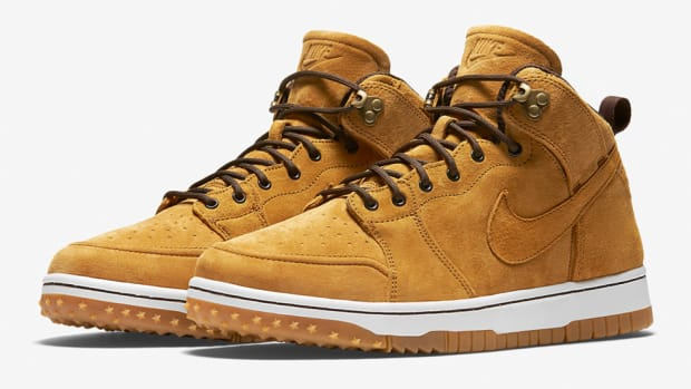 nike-dunk-sneakerboot-wheat-000