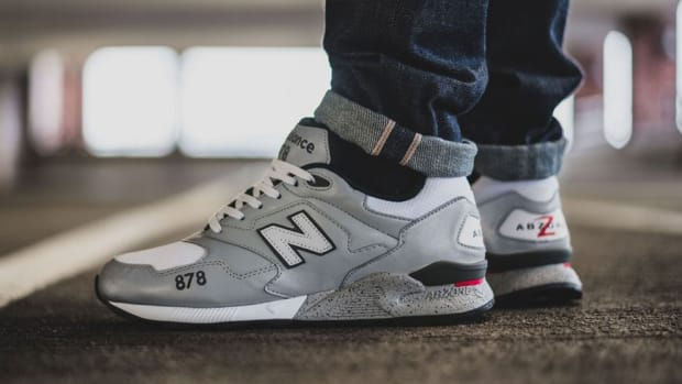 new-balance-878-steel-pack-1