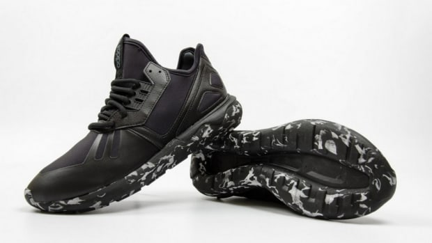 the-adidas-originals-tubular-runner-gets-a-black-marble-look-1