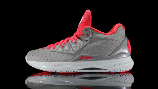 li-ning-25th-anniversary-way-of-wade-4-a