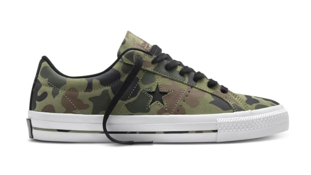converse-spring-2016-one-star-colorways-00
