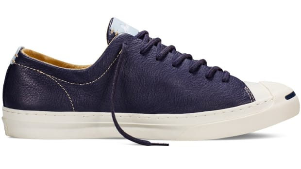 the-converse-jack-purcell-remastered-in-tumbled-leather-0