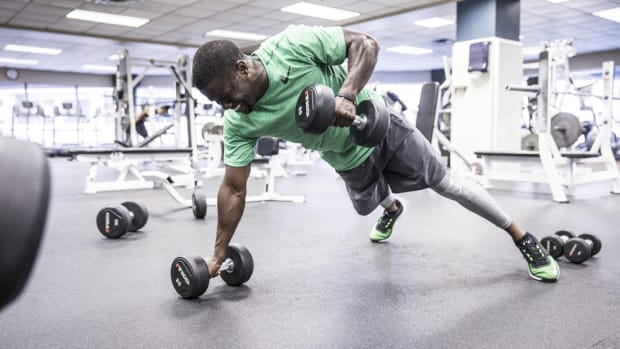 nike-kevin-hart-training-routine-00