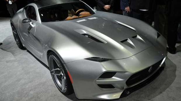 vlf-automotive-force-1-supercar-1