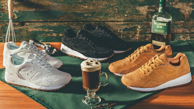 saucony-brews-shadow-6000-irish-coffee-pack-0